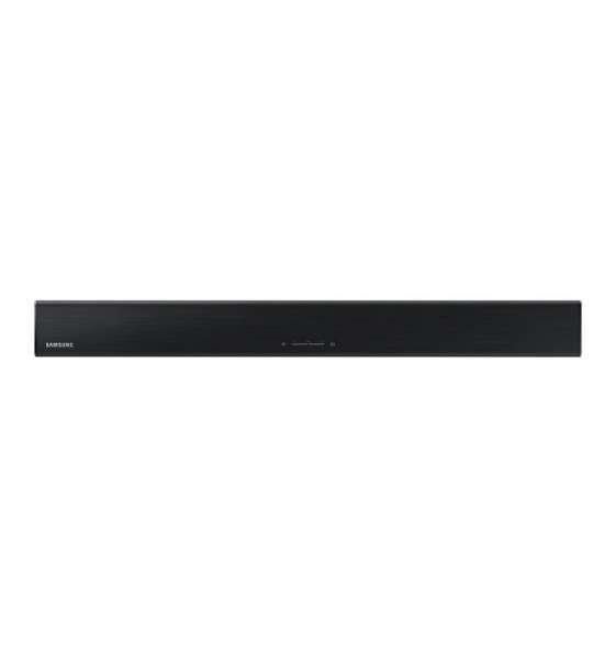 Barra de sonido inalámbrica Samsung 2.2 80W - 2