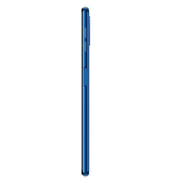 Samsung Galaxy A7 de 64 gb - 4
