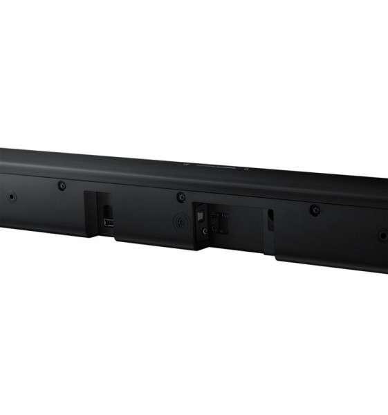 Barra de sonido inalámbrica Samsung 2.2 80W - 5