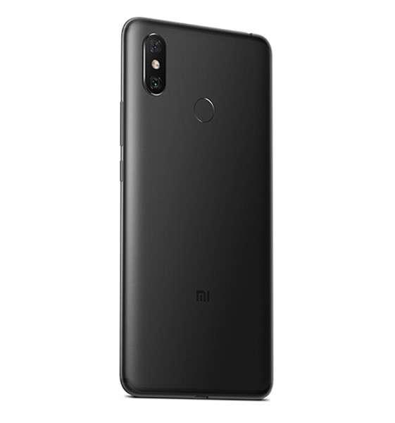 Celular Xiaomi MI MAX 3 de 64 gb - 2