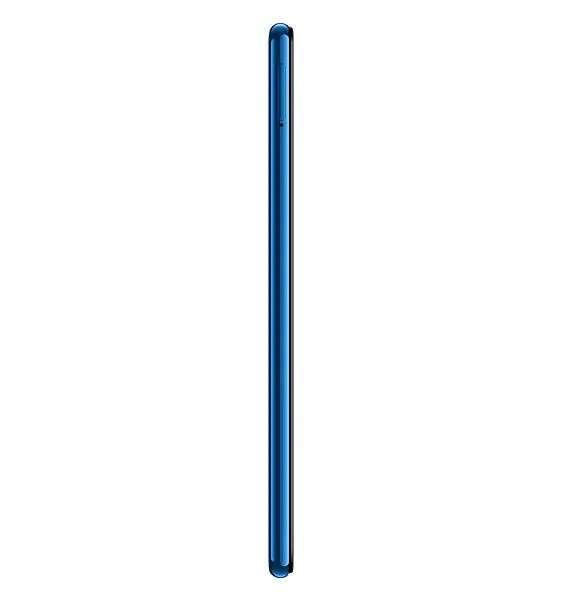 Samsung Galaxy A7 de 64 gb - 5