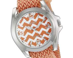 Reloj XOXO