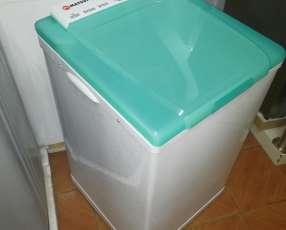 Lavarropa Matsui 5 kg