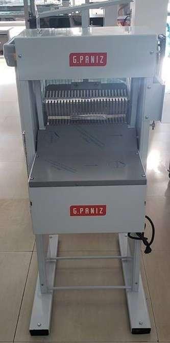 Máquina para hacer palitos koquitos galletas - 7