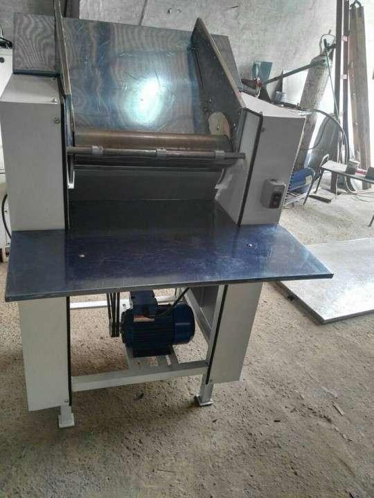 Máquina para hacer palitos koquitos galletas - 3