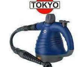 Limpiador a vapor tokyo