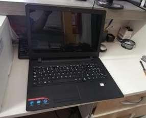Notebook Lenovo ideapad d110