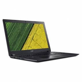 Notebook Acer 31-c82h n3350/15.6/4gb/500/nodvd/linux/rojo
