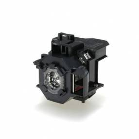 Proy-lamp EPSON V13H010L36 S4