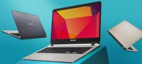 NBE ASUS I7 X507UA-BR937T 1.8/8GB/1TB/15.6''HD/W10/SILVER