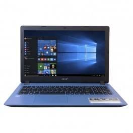 Notebook Acer c13 51-321m/15.6/6gb/1tb/nodvd/w10 home/azul