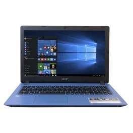 Notebook Acer c13 51-321m/15.6/6gb/1tb/nodvd/w10 home/azul - 0