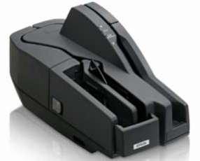 Scanner cheques EPSON TM-S1000 60DPM