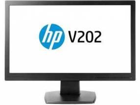 Monitor 20 pulgadas HP V202