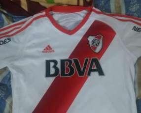 Remera original River Plate 2016