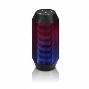 Speaker klip kws-612 10w bt/nfc/kromatik