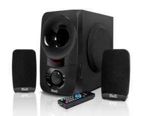 Speaker klip kws-650 60w bt/sd/usb/nfc/2.1/fm
