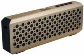 Speaker klip KWS-608GD 6W BT/Gold