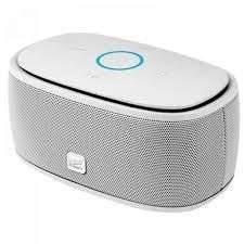Speaker klip KWS-605WH blanco