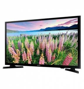 Televisor Samsung 49 pulgadas