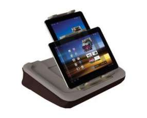 Tablet funda targus awe7601us stand 7 a 14 almoha