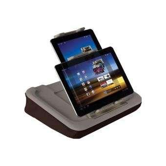 Tablet funda targus awe7601us stand 7 a 14 almoha - 0