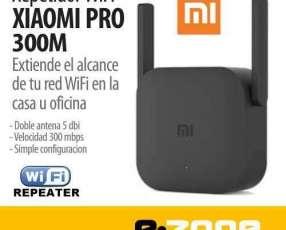 Repetidor WiFi Xiaomi Pro 300M original