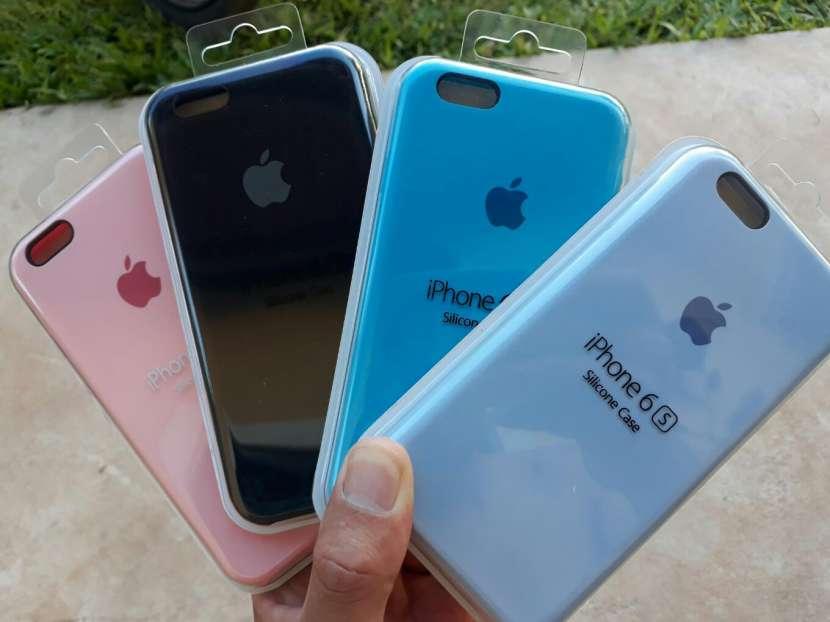 Cases para Iphone Originales