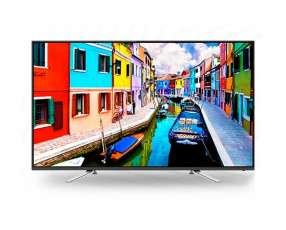 TV 49 pulgadas JVC LT49N575U FHD DIG/SMART/HDMI/USB