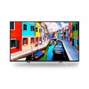 TV 49 pulgadas JVC LT49N575U FHD DIG/SMART/HDMI/USB