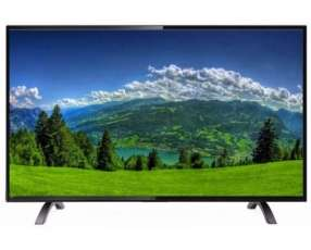 TV Aurora 32 pulgadas 32C9 FHD/USB/HDMI/DIG/SMART/WIFI