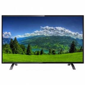 TV Aurora 32 pulgadas 32C9 FHD/USB/HDMI/DIG/SMART/WIFI