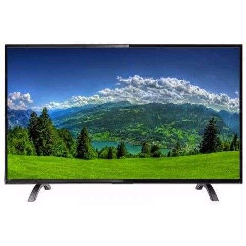 TV Aurora 32 pulgadas 32C9 FHD/USB/HDMI/DIG/SMART/WIFI - 0