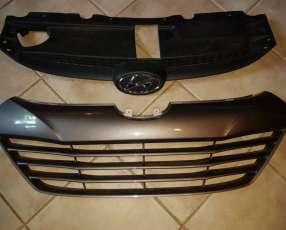 Repuestos Hyundai Tucson 2010 - 2015