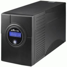 UPS APS Power 2000 V.A Blazer vista