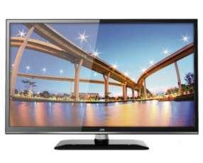 TV pulgadas 24 JVC LT24N350 FHD DIG/HDMI/USB