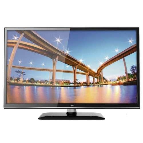 TV pulgadas 24 JVC LT24N350 FHD DIG/HDMI/USB - 0
