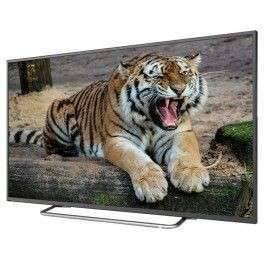 Tv Aurora 65 pulgadas 65F7 fhd/usb/hdmi/digital/smart/wifi