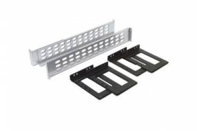 UPS Kit de rieles / RM Kit para E3/E6 LCD E RT