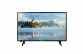 TV 28 pulgadas LG 28LJ400B HD DIG/HDMI/USB