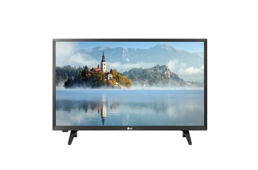 TV 28 pulgadas LG 28LJ400B HD DIG/HDMI/USB - 0