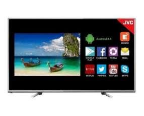 TV 40 pulgadas JVC LT40N530U FHD DIG/HDMI/USB