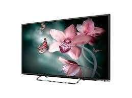 TV Aurora 50 pulgadas 50K9 FHD/USB/HDMI/DIG/SMART/WIFI - 0