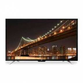 TV 32 pulgadas JVC LT32N355