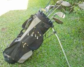 Bolsas de golf