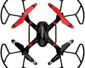Drone Polaroid PL1300 con cámara SD 480p Wi-Fi
