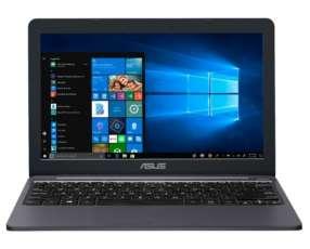 Notebook Asus E203MA-TBCL232A