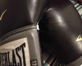 Guantes de boxeo Eeverlast