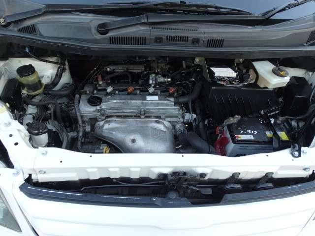 Toyota Noah 2003 chapa definitiva en 24 Hs - 7