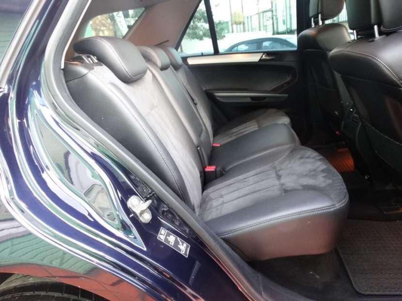 Mercedes Benz ML 280 CDI - 3